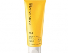 Kem chống nắng Maria Galland Ultra Protective Care for the Face SPF 50 - 194